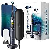 Oral-B iO 9 Special Edition Elektrische Zahnbürste/Electric Toothbrush mit Magnet-Technologie &...