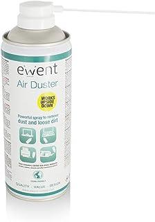 Ewent EW5600 - Spray de Aire comprimido Limpia Polvo
