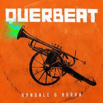 Randale & Hurra (Deluxe Edition)
