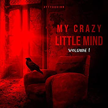 My Crazy Little Mind, Vol. 1
