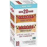 Larabar Variety Pack, 20 Count