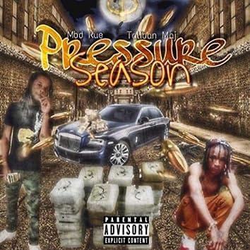 Pressure Season