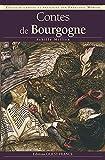 Contes de Bourgogne