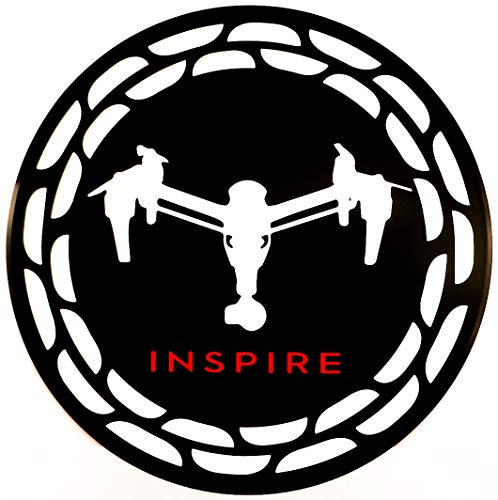 Bestem Aerial BT-Inspire-MAT DJI Inspire 1 Drone Landing Mat/Helipad