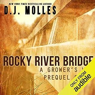 Rocky River Bridge cover art