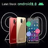 Zoom IMG-1 smartphone offerta del giorno 5