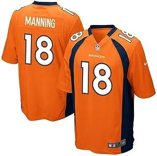 Amazon.com: Peyton Manning Jersey