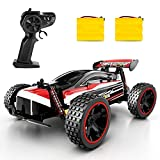 RC Racing Car, 2.4Ghz High Speed Remote...