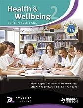 Health and Wellbeing 2: PSHE in Scotland (CFE)