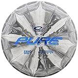 Latitude 64 cero suave ráfaga Pure Putt y el enfoque Golf disco [color puede variar]