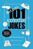 Best Ever 101 Accountant Jokes