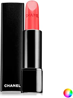 Chanel Rouge Allure Velvet Extreme - # 112 Ideal, 3.5 gm