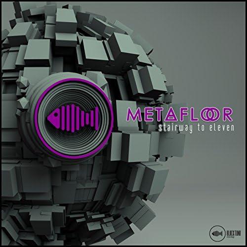 Metafloor