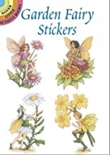 td stickers