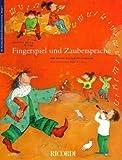 Die kleinen Blockflötengeschichten: Band 1: Fingerspiel und Zaubersprache: ...vom Anfang bis zum Dreitonraum. Unterrichtsmaterial