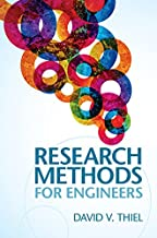 Best research methods for engineers Reviews