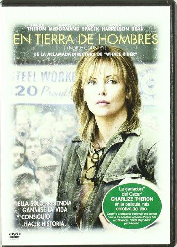 North Country (En Tierra De Hombres) [DVD]