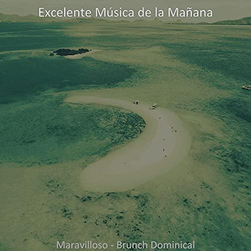 Excelente (Musica)