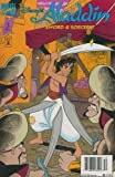 Aladdin (Disney's…), Edition# 3