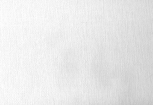 Brewster Hessian Burlap Texture Paintable Wallpaper Paintable