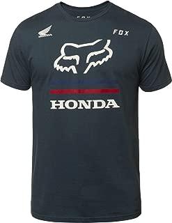 car fox shirt