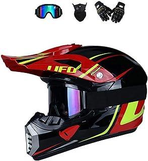1e7e090e08 Amazon.it: protezione collo motocross