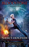 urban fantasy book review Nancy Holzner Deadtown 2. Hellforged 3. Bloodstone
