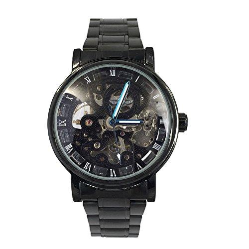 Chronomart WIN-K0023