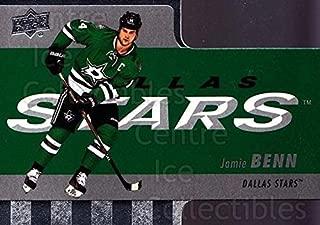 Best tim hortons hockey cards 2015 Reviews