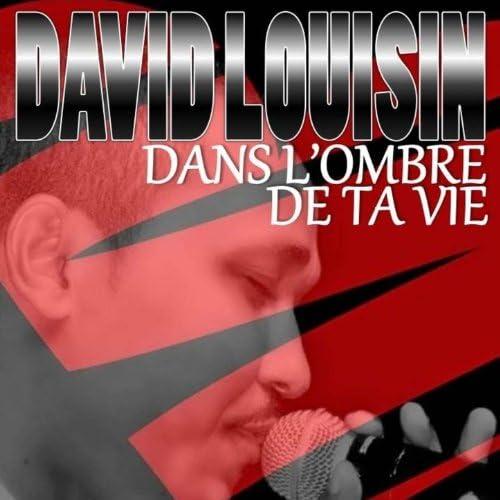 David Louisin