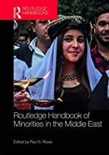 Routledge Handbook of Minorities in the Middle East