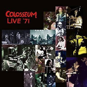 Live '71