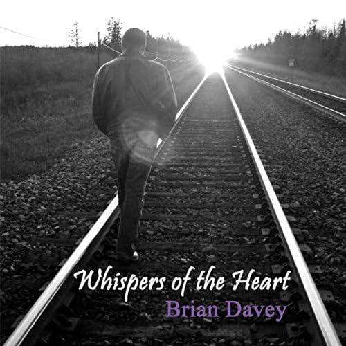 Brian Davey