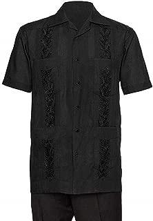 Best camisas para hombre mexicanas Reviews