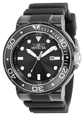Invicta Pro Diver 32330 Reloj para Hombre Cuarzo - 51mm