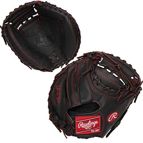 Rawlings R9 Youth Baseball Glove