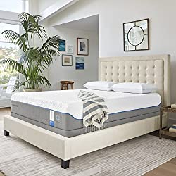 q? encoding=UTF8&ASIN=B072F8L2YL&Format= SL250 &ID=AsinImage&MarketPlace=US&ServiceVersion=20070822&WS=1&tag=balancemebeau 20 - Best Mattress for Side Sleepers