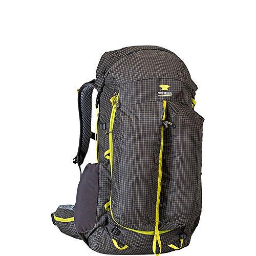 Mountainsmith Scream 55 Lightweight Backpack