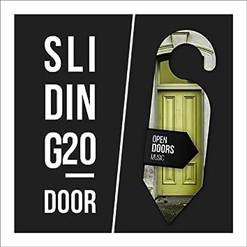 Sliding Door Vol.20