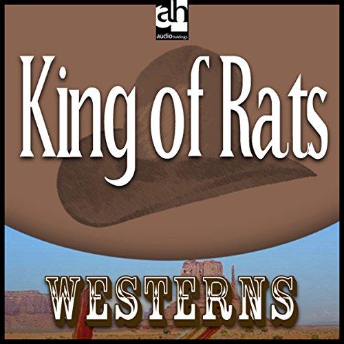 King of Rats Titelbild