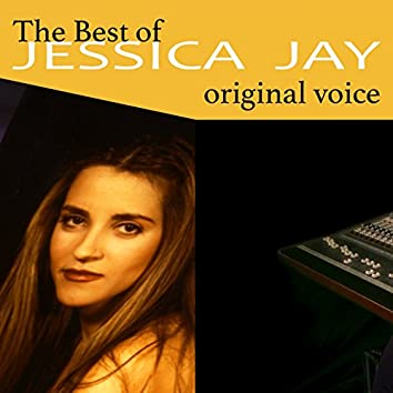 The Best of Jessica Jay
