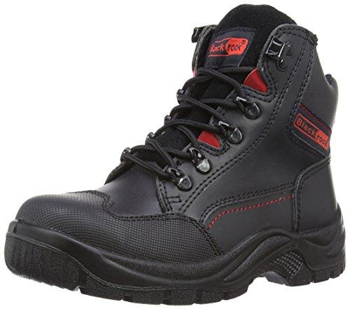 Photo de blackrock-chaussures-de-securite-fourees