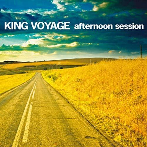 King Voyage