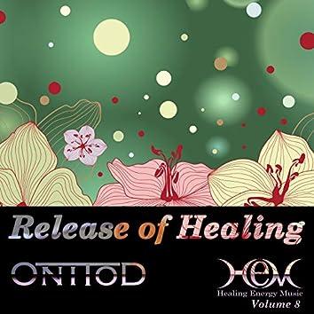 Release of Healing