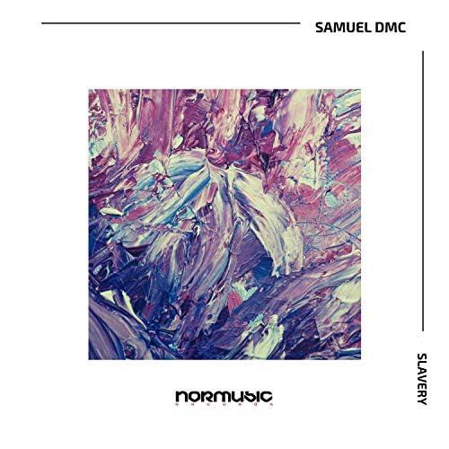 Samuel DMC