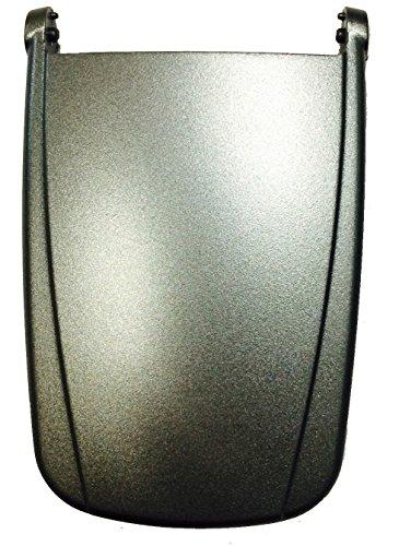 MARANTEC Garage Door Openers 86222 Wireless Keyless Cover