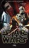 Star Wars Episode VII - Le réveil de la Force - Pocket Jeunesse - 20/04/2017
