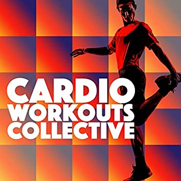 Cardio Workouts Collective