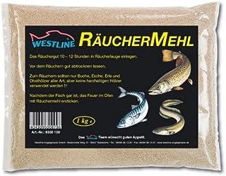 Westline Karpfenteig Schellfisch 100g Dose