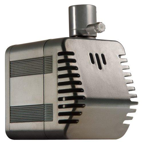 Rio Plus 90 Aqua Pump  - 85 GPH